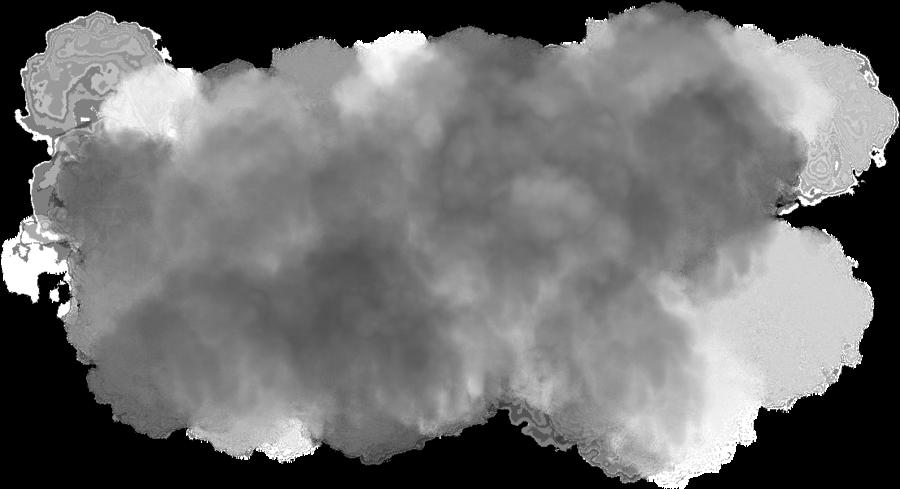 Smoke PNG image, smokes