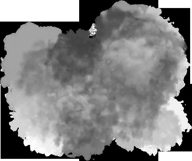 Smoke PNG images image, smokes