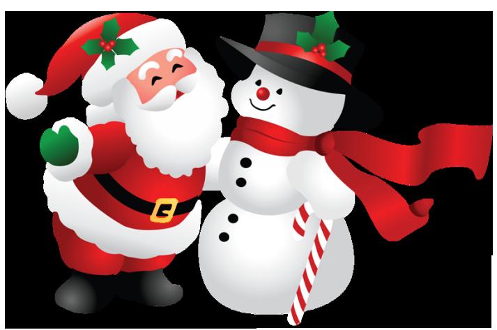 Snowman PNG images Download