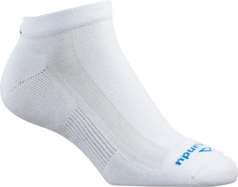 Белые носки PNG фото