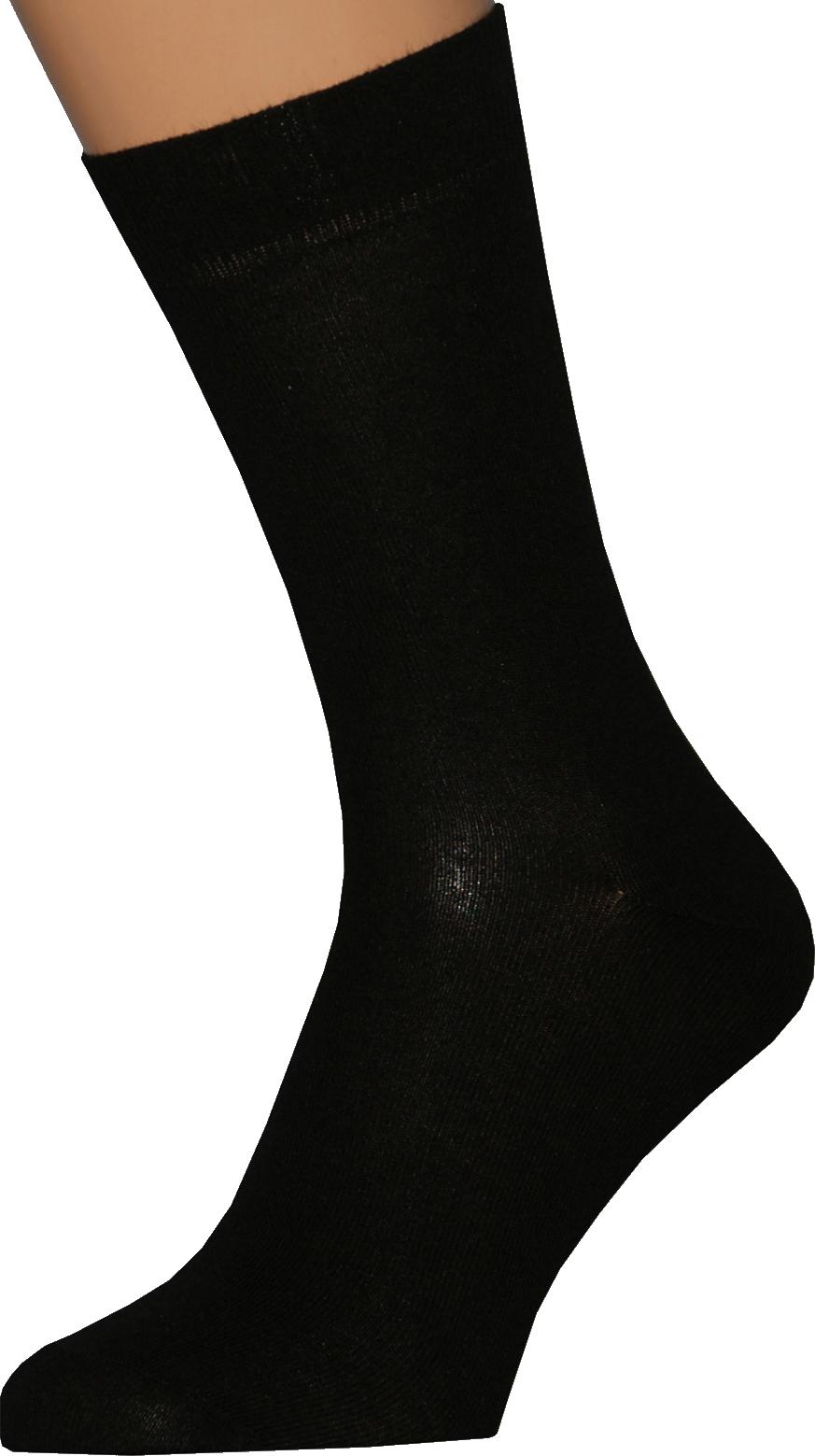 Носки PNG фото