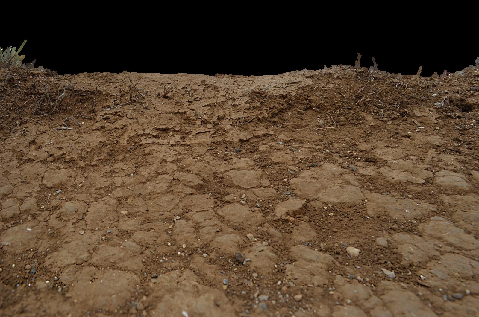 Почва, грунт PNG