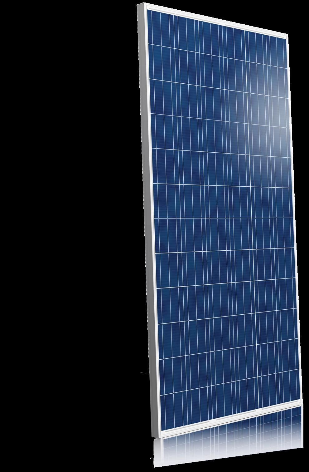 Солнечная панель, батарея PNG