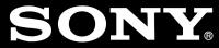 Sony логотип PNG