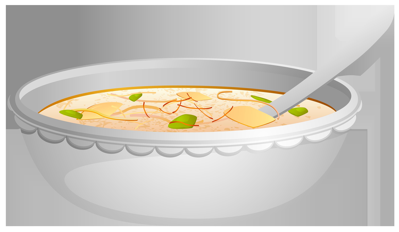 Суп PNG