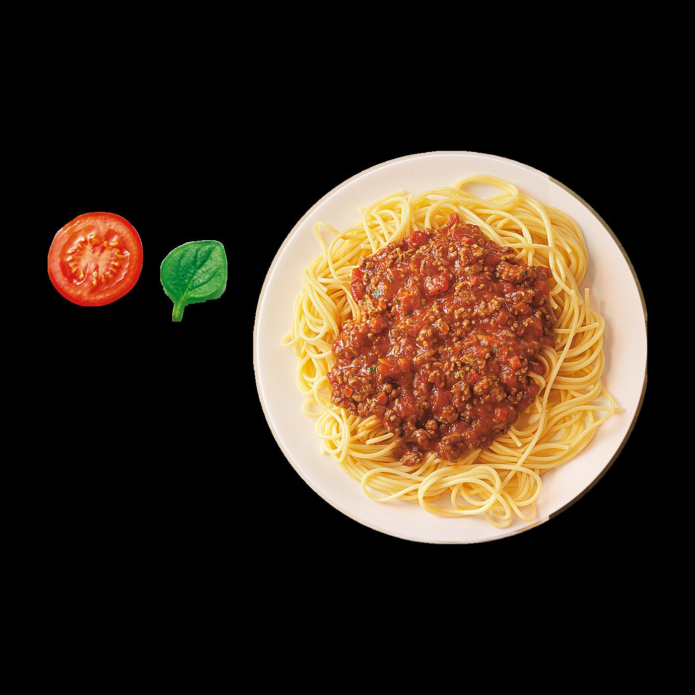 Спагетти PNG