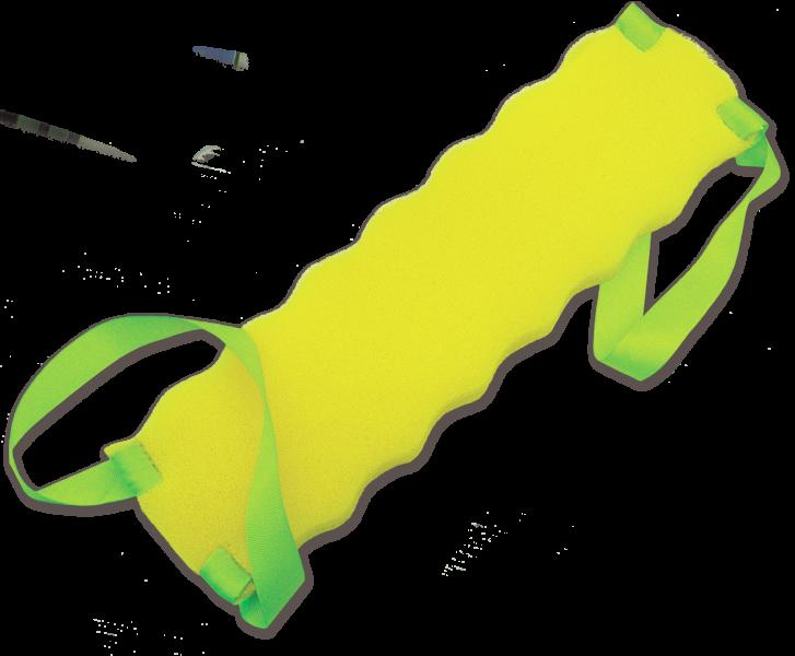Мочалка PNG
