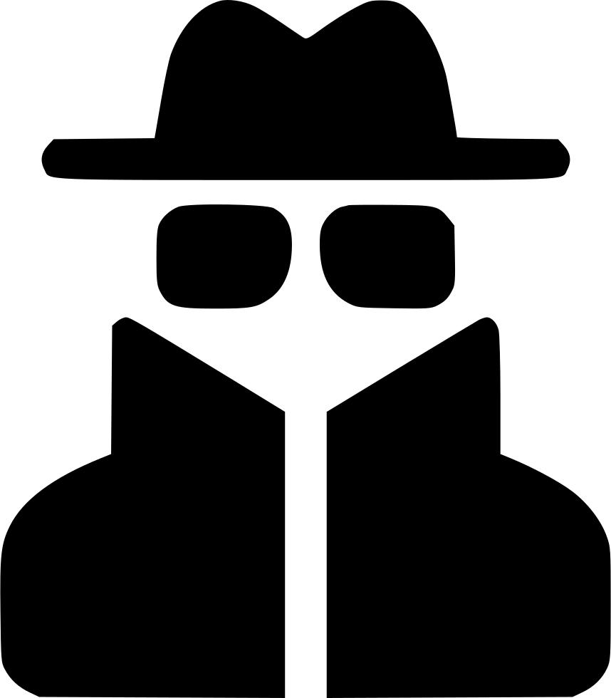 Шпион PNG
