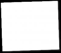 Квадрат PNG