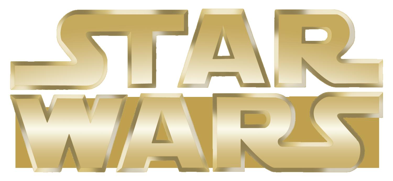 Star Wars Gifts Christmas Ornaments amp More  Hallmark
