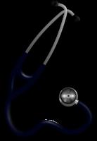 Стетоскоп PNG