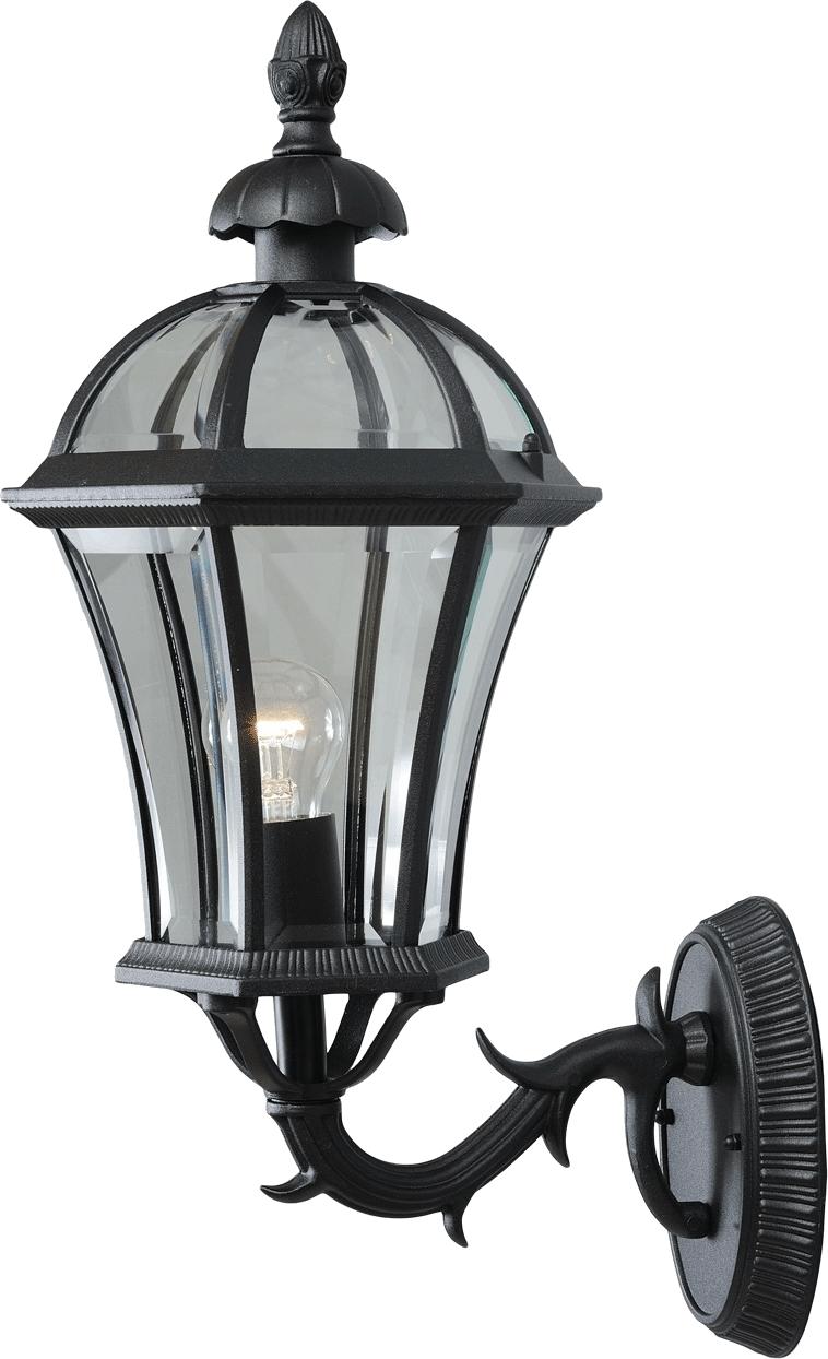 Street light PNG images Download