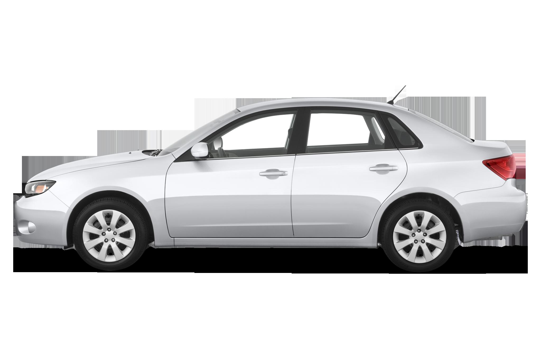 Субару PNG Subaru