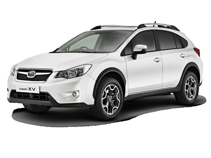 Subaru Png Images