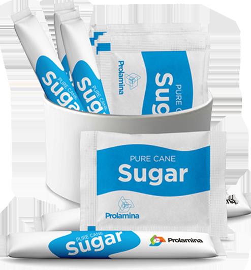 Sugar PNG image free Download