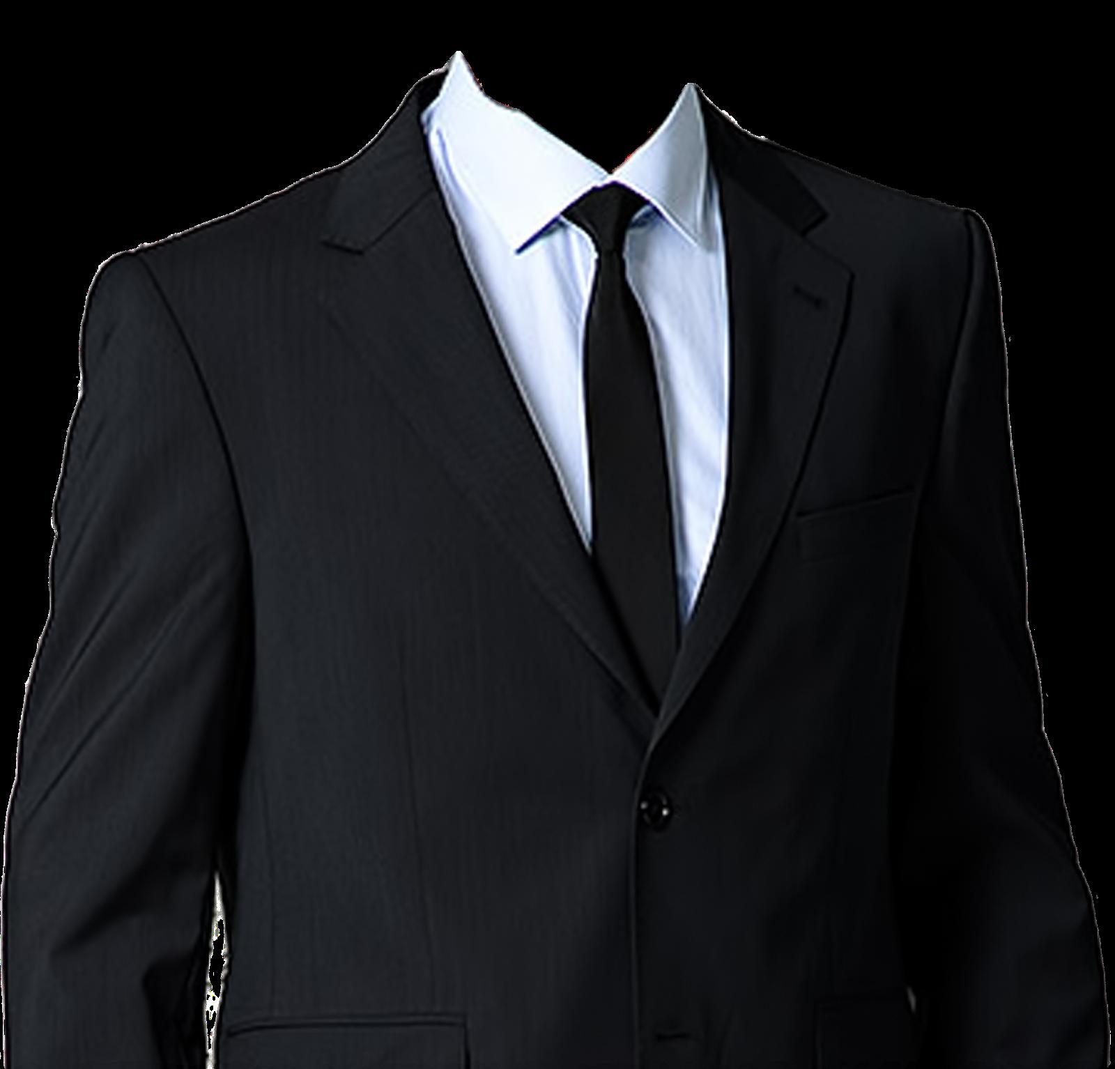 suit png images free download pngimg com