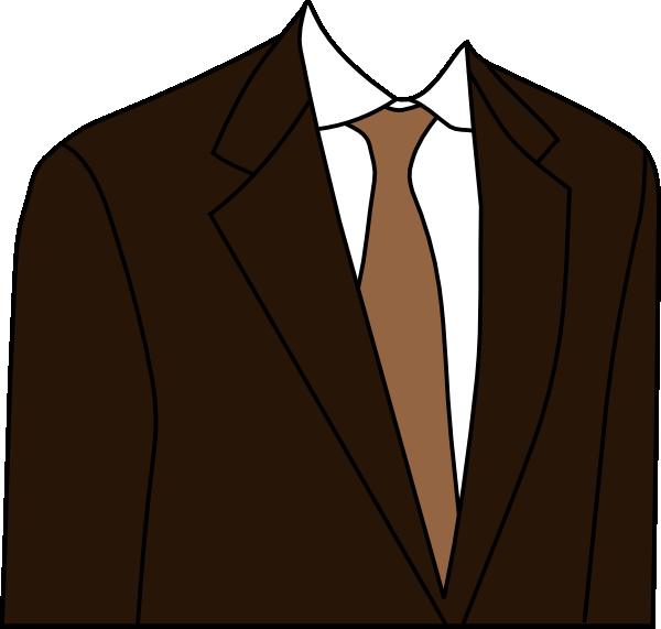 Костюм с прозрачным фоном PNG