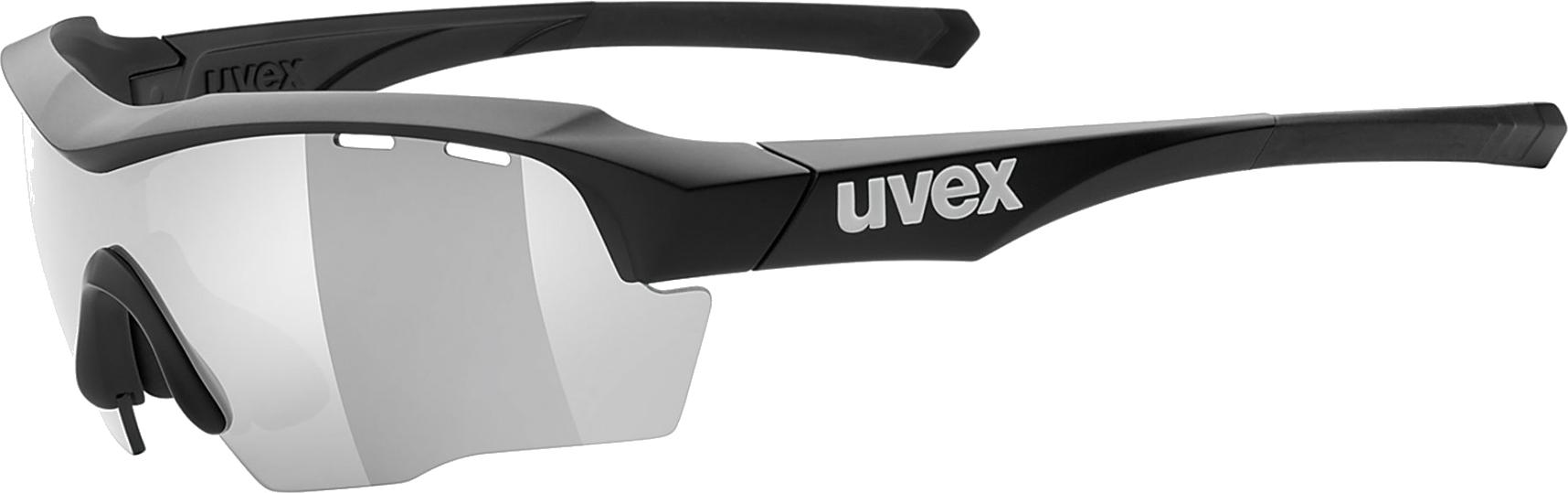 Спортивные солнечные очки PNG