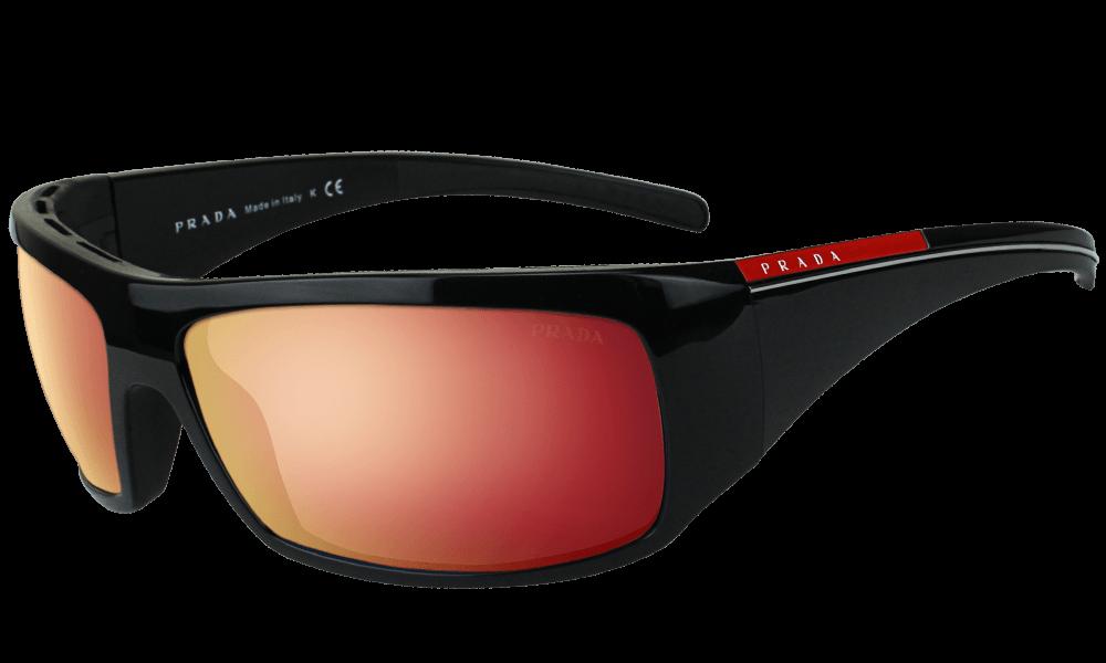 Солнцезащитные очки PNG