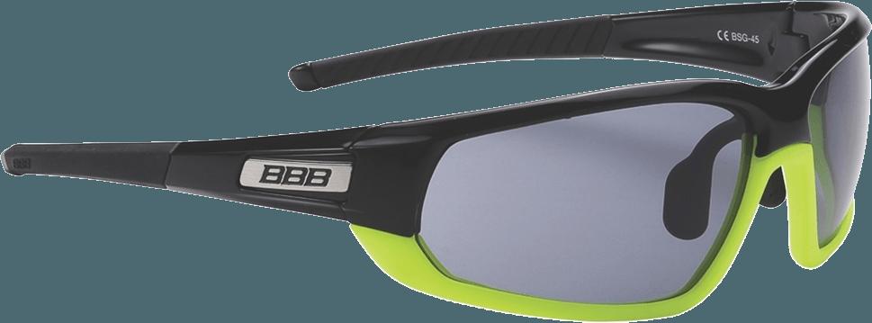 Спортивные солнцезащитные очки PNG