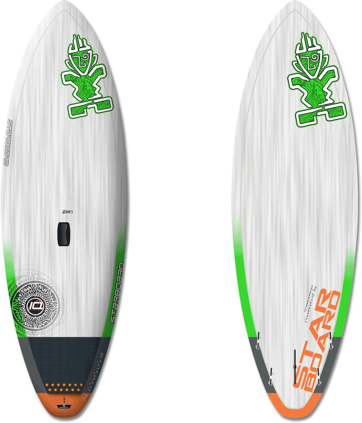 Серфинг доска PNG фото