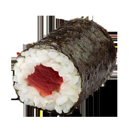 Суши PNG фото
