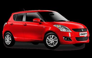 Suzuki PNG