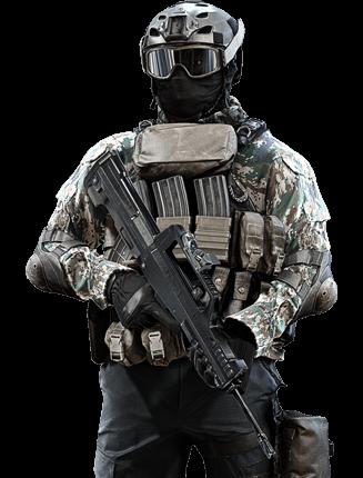 Swat PNG