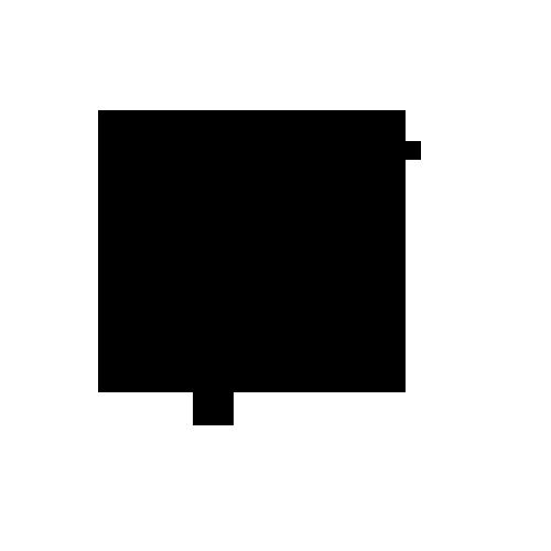 Тхэквондо PNG