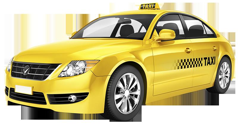 Car Service In Cancun Mexico