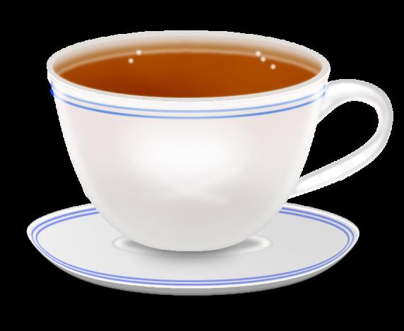 Чай PNG