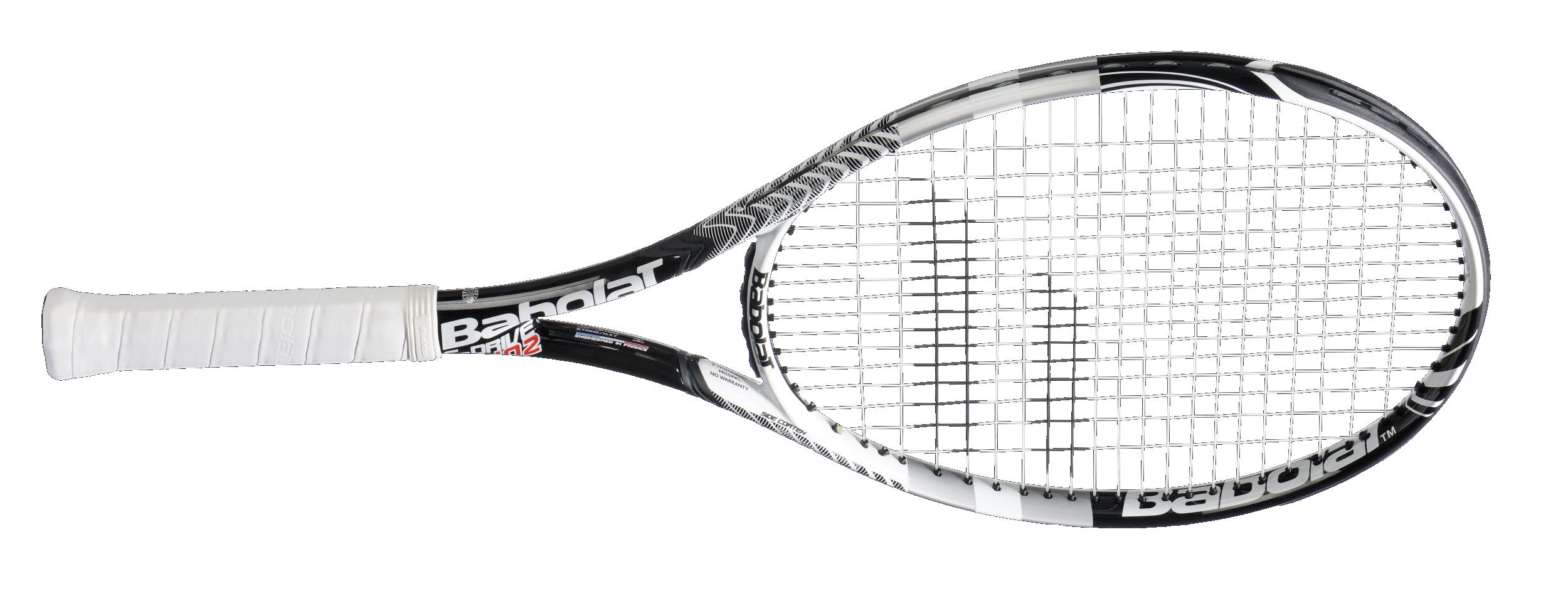 Теннисная ракетка PNG изображение