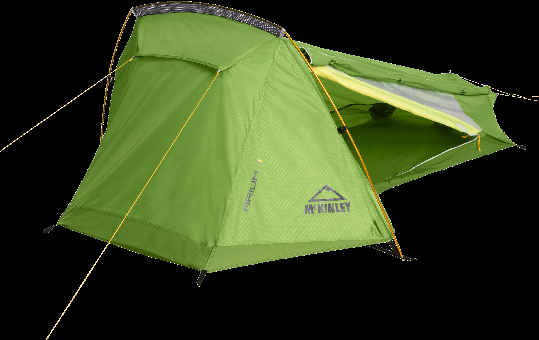 Палатка PNG