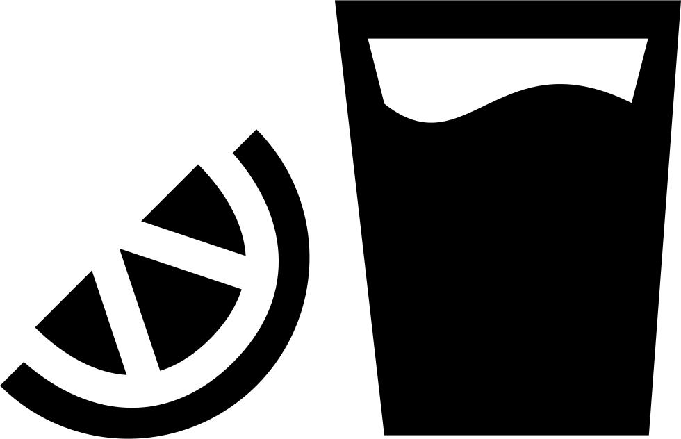 Текила PNG