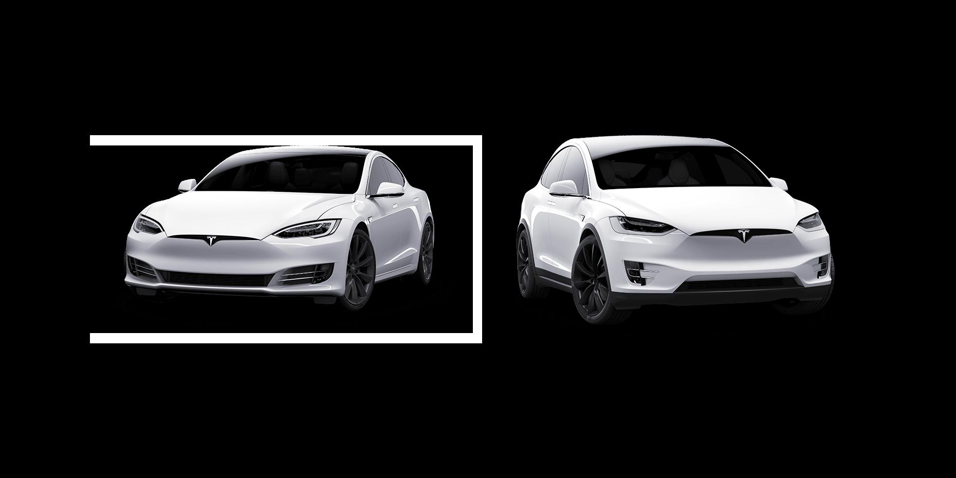 Tesla машина PNG