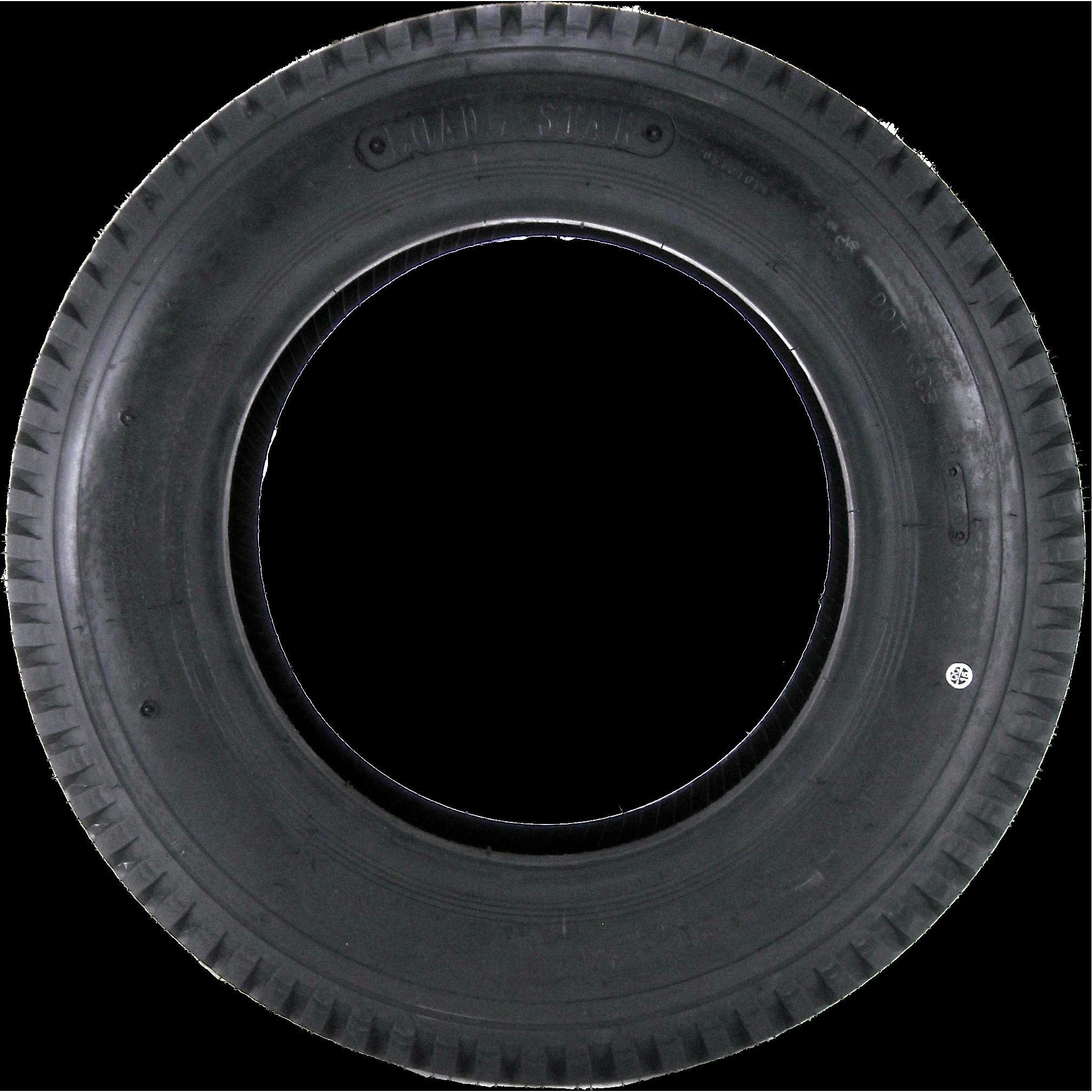 автомобильная шина PNG