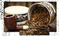 Табак PNG