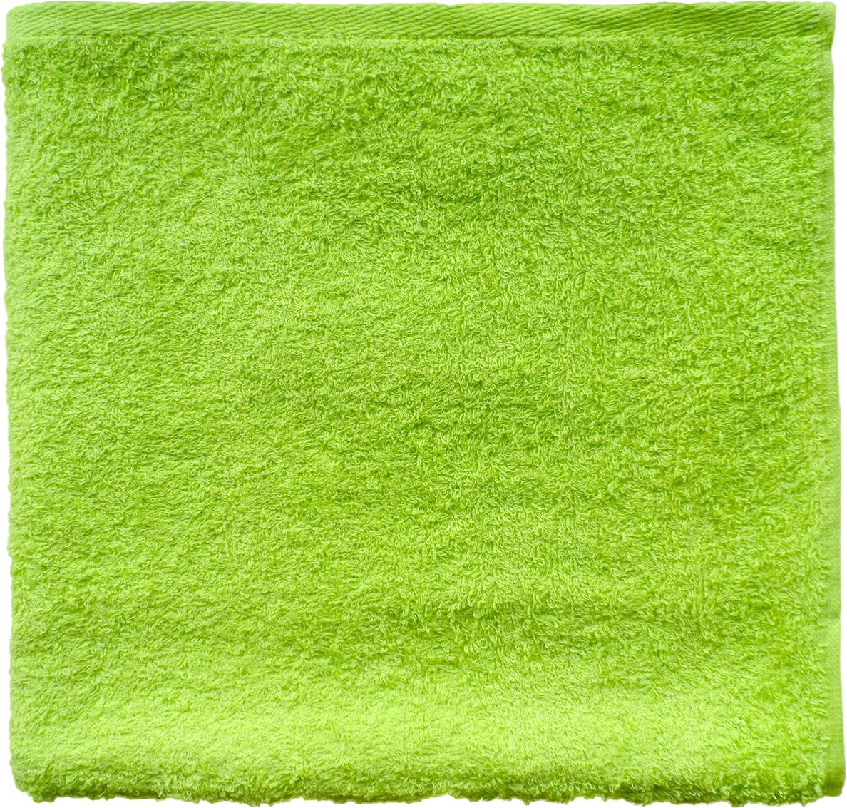 Полотенце PNG