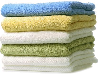 Towel Png