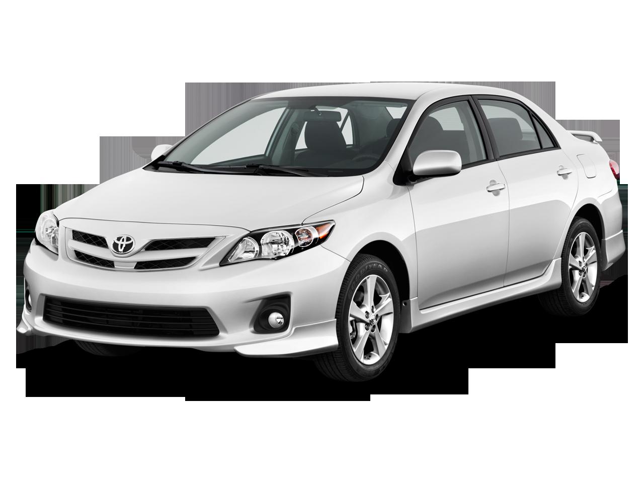 toyota png image free car image