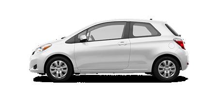 Toyota PNG фото, Тойота PNG фото скачать