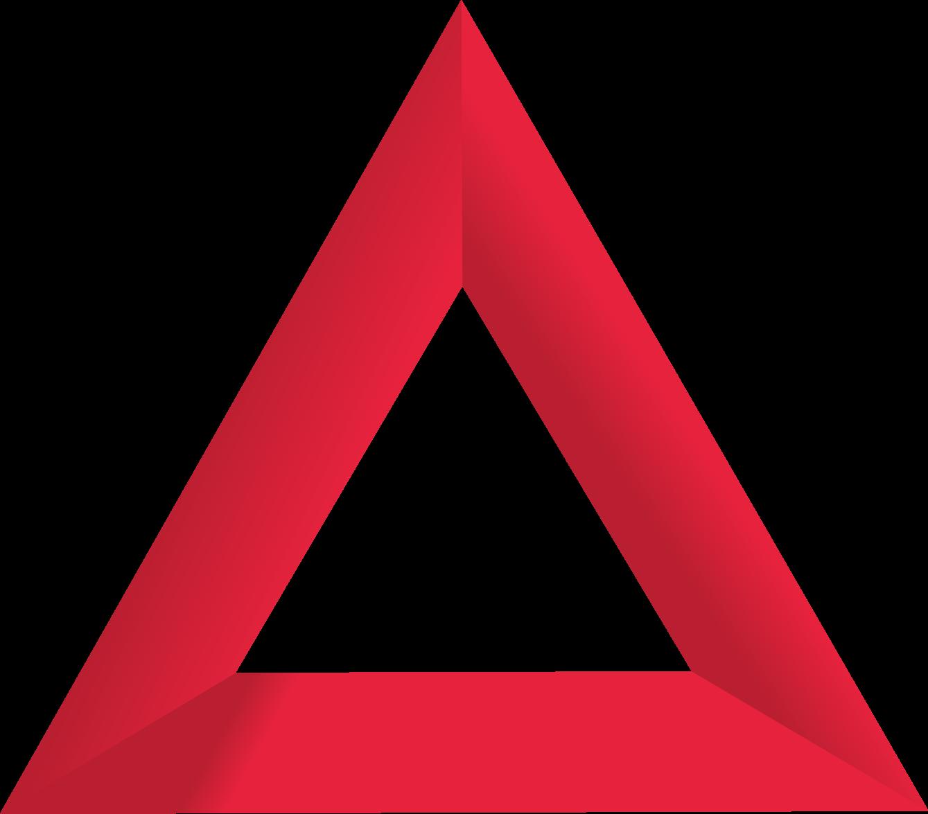 Треугольник PNG