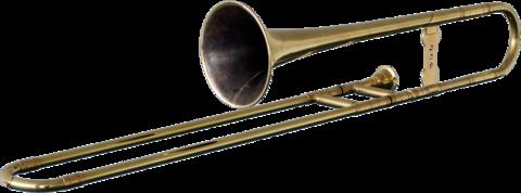 Тромбон PNG