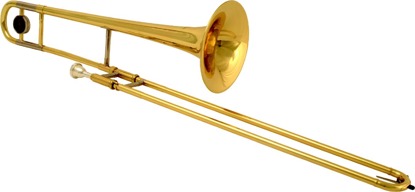 trombone png images free download rh pngimg com trombone clip art free