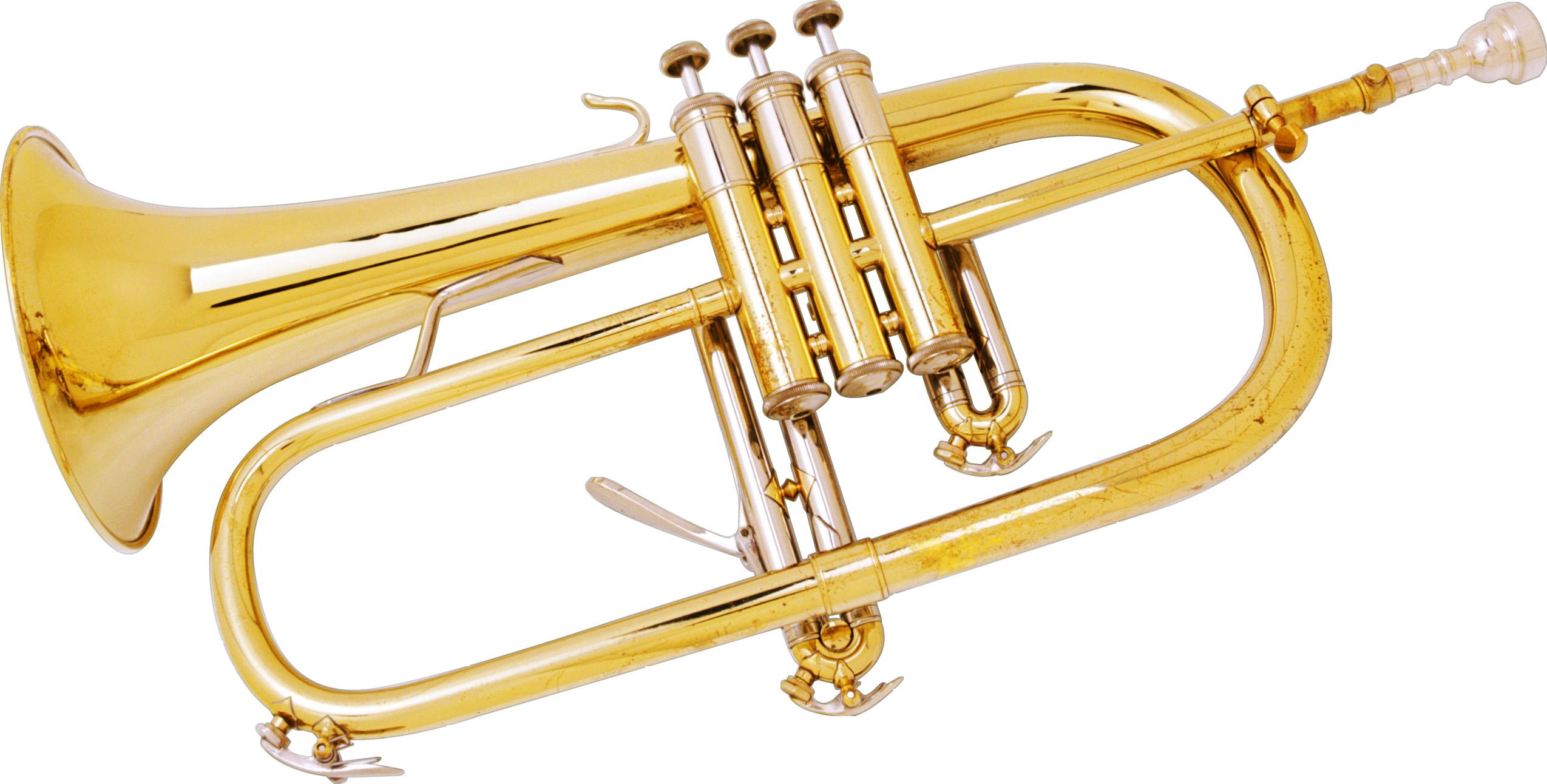 Труба PNG