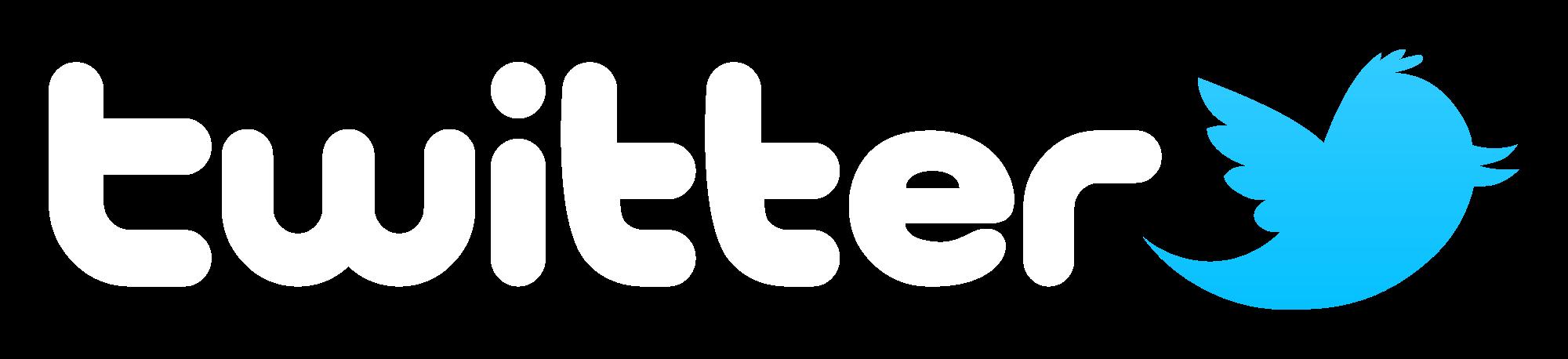Twitter логотип PNG