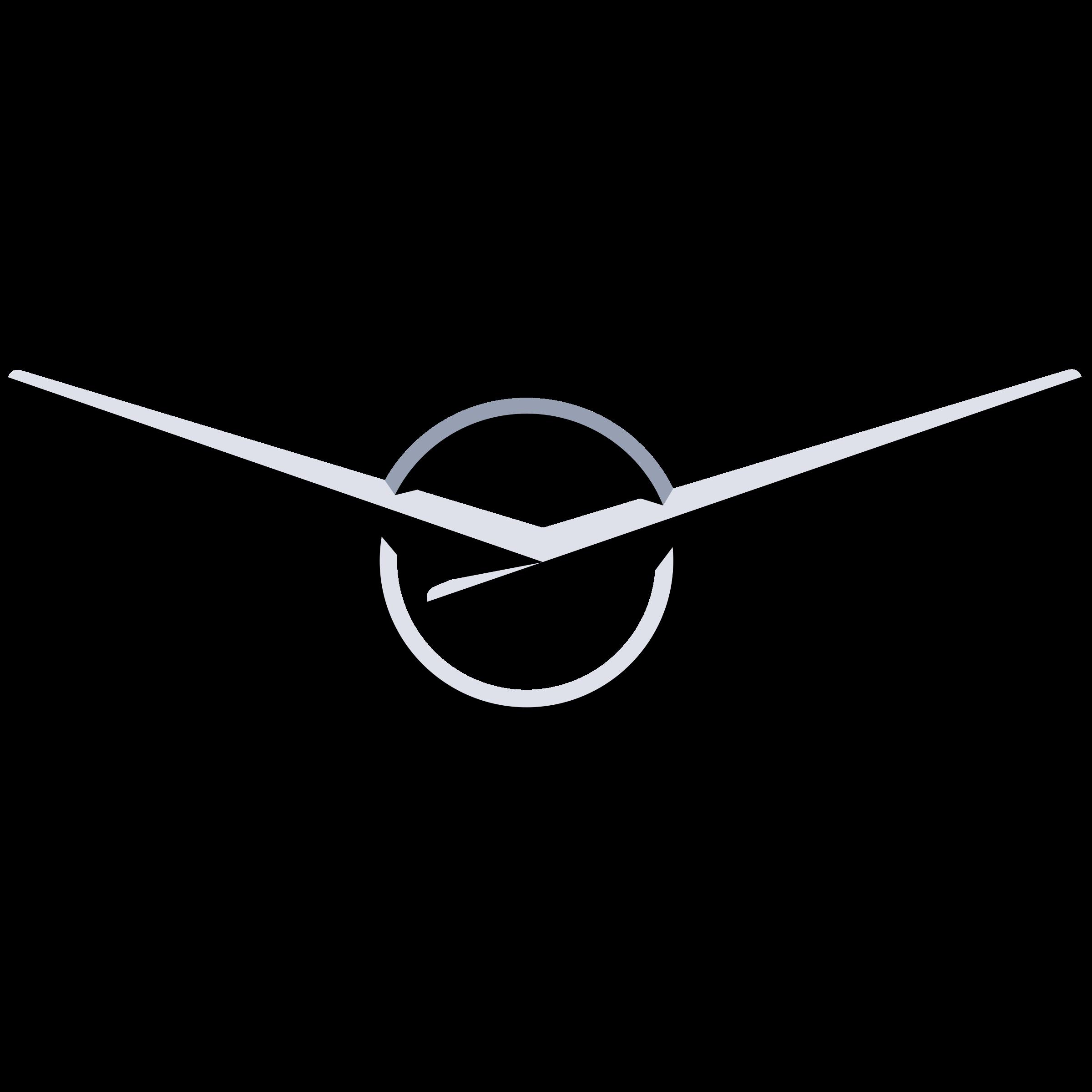 УАЗ логотип PNG