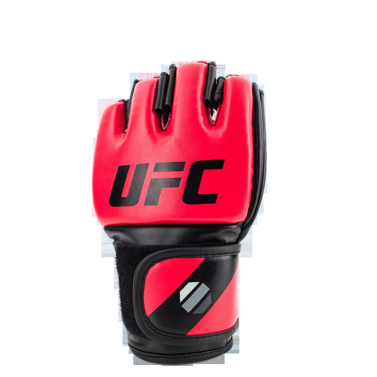 UFC PNG
