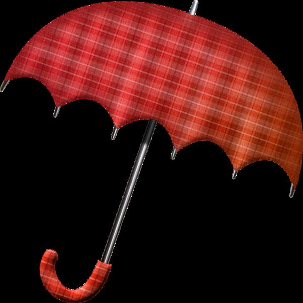 Зонт PNG фото