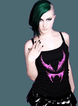 Vampires PNG images Download